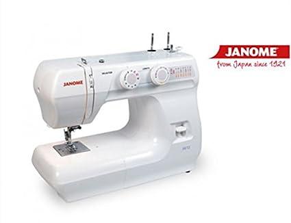 Ofertas de maquinas de coser