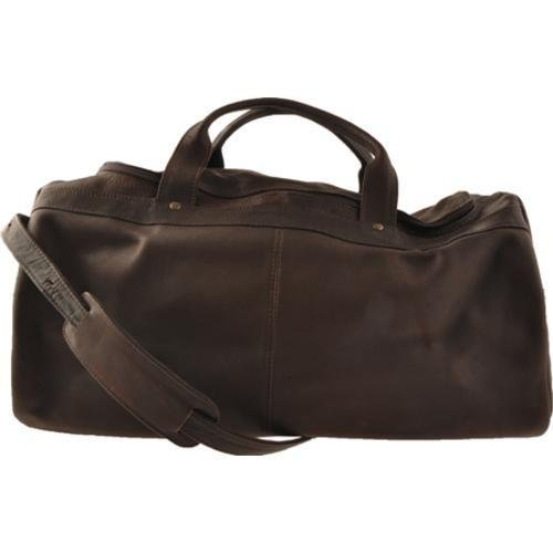 david-king-co-19-inch-duffel-cafe-one-size