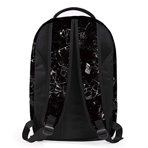 Travel Galaxy Bag 3D F Backpack Fw8q6qA