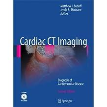 Cardiac CT Imaging: Diagnosis of Cardiovascular Disease