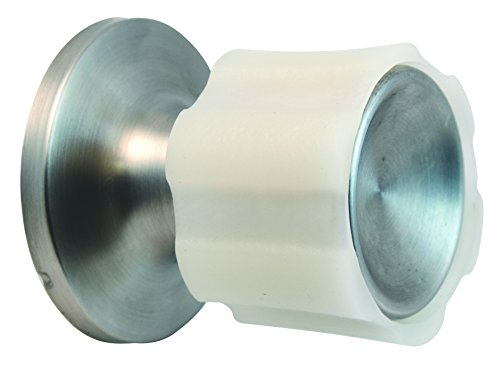 Apex Medical Corp Doorknob Gripper
