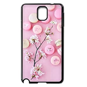 S-T-R5099002 Phone Back Case Customized Art Print Design Hard Shell Protection Samsung galaxy note 3 N9000