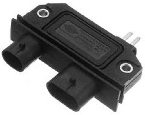 Intermotor 15875 Ignition Module: