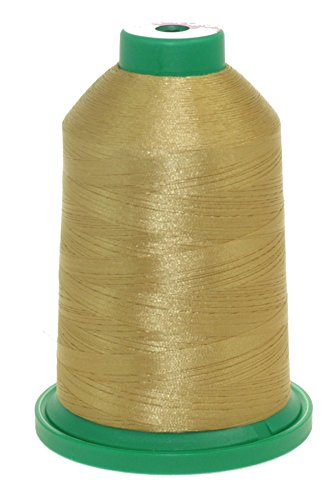 Isacord Embroidery Thread 5000m (0442-0555) (0552) ()