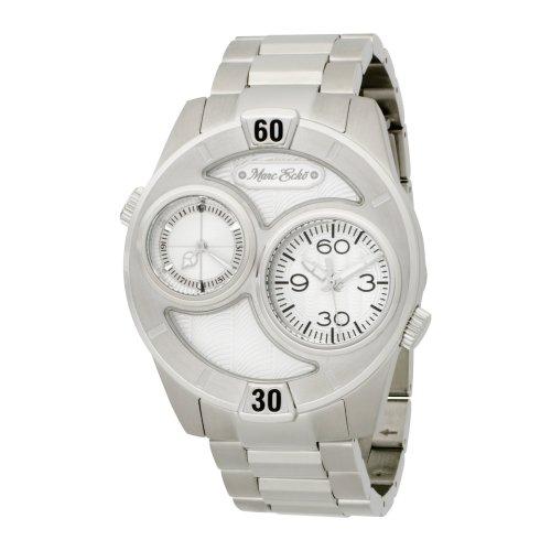 Marc Ecko Men's E20060G1 Maestro Watch