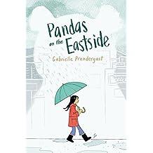 Pandas on the Eastside