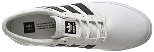 Premiere Fashion Sneaker Seeley Hombre Originals Adidas ftwx4Iq0n