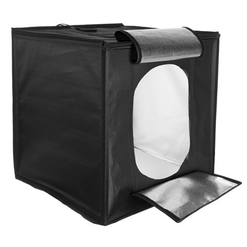 "Promaster Still Life LED Studio 2.0 - 28"" x 28"""