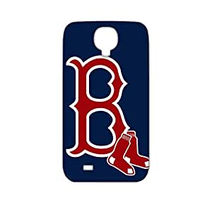 Boston Red Sox 3D Phone Case for Samsung S4