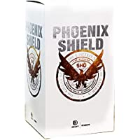 Tom Clancy's: The Division 2 Phoenix Shield Collector Edition for PlayStation 4