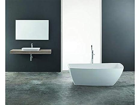 Vasca Da Bagno Tradizionale : Mastella design vasca da bagno yole vasca da bagno tradizionale