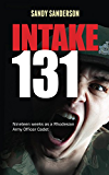 Intake 131: Nineteen weeks as a Rhodesian Army Officer Cadet