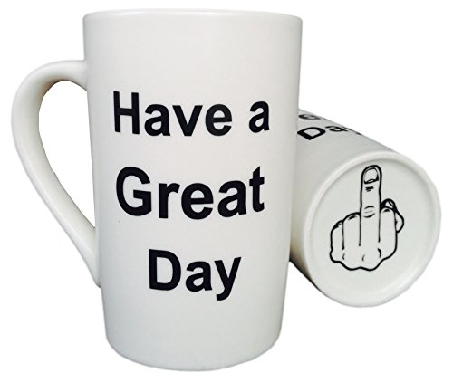 latazas-unique-christmas-present-idea-porcelain-coffee-mug-have-a-great-day-with-middle-finger-on-th
