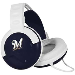KOSS PFJMLBMKE Headphones