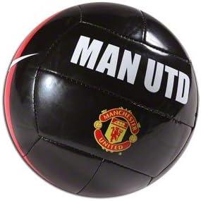 Nike SC2182 Manchester United Skills - Balón de fútbol, Color ...