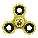 Spongebob Three Way Spinner