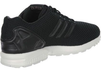 Adidas Zx Flux - S79089 Zwart