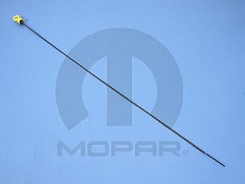 Indicator Transmissi MOPAR 53032632AD