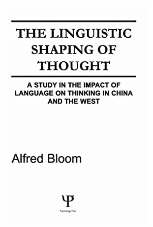 The China Study Revisited: New Analysis of Raw Data Doesn ...