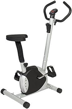 Cardio Aerobic Workout Fitness Machine + $50.62 Sears Credit