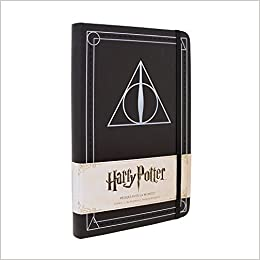 Harry Potter - Reliquias de la Muerte: Amazon.es: Warner ...