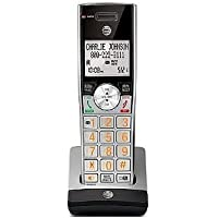 AT&T Accessory Handset Only with Caller ID/Call Waiting