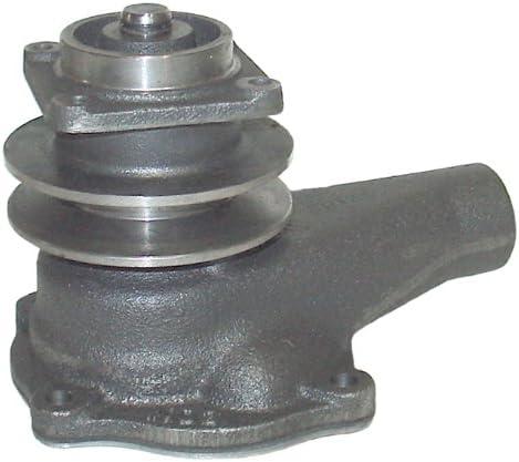 B0027IBZJ8 Airtex AW455 Engine Water Pump 41iQVjJFDmL.