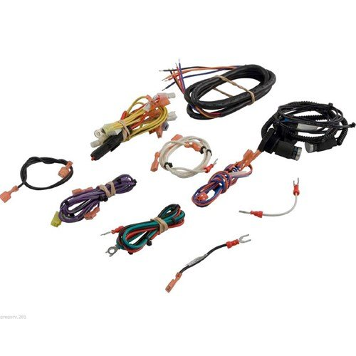 41qqI5WiTNL jandy zodiac r0470000 wire harness set lrze model all lrze amazon  at reclaimingppi.co