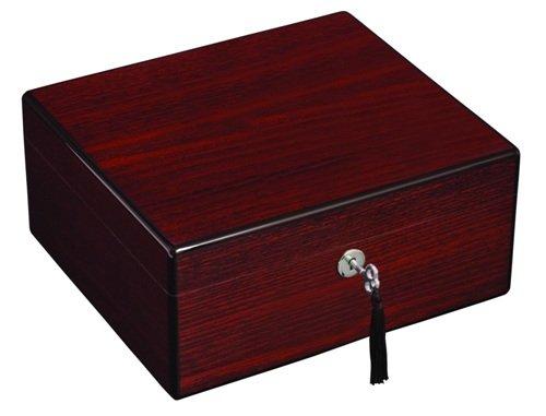 Diamond Crown St. James Series Oxford 40 Count (Diamond Crown Cigar Box)