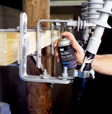 3m-zinc-spray-16-501-16-oz-can