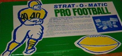 strat-o-matic-pro-football