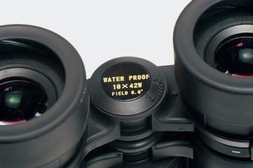 Bushnell H20 7 x 50 Porro Prism Binocular