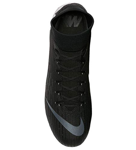 Soccer Men's Cleats Superfly 6 Academy NIKE Ground Firm wtY7fS6