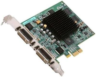 Amazon.com: Matrox G55-MDDE32 °F Millennium G550 tarjeta de ...