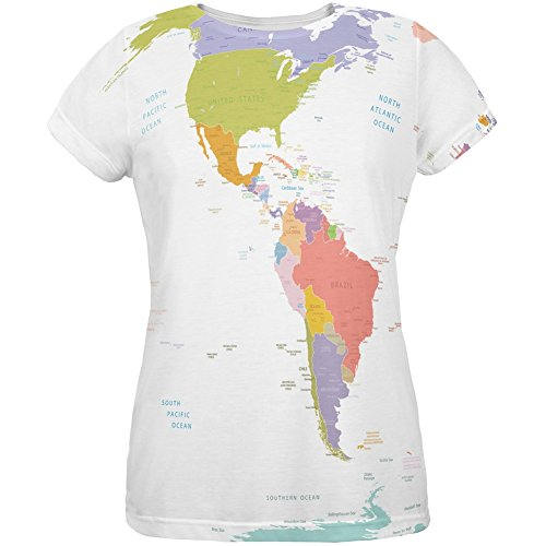 world-traveler-global-map-all-over-womens-t-shirt-small