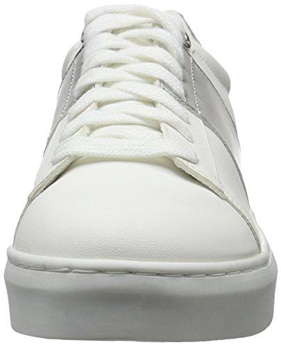 Off Blink Bianco Donna Blane Sneaker White 05 IBqz1wS