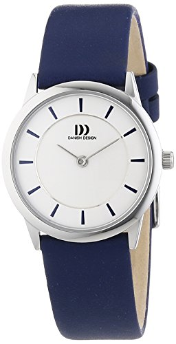 Danish Designs Women's Watch(Model: C-0140004)