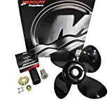 by Mercury Marine / Mercruiser (23)  Buy new: $161.77 3 used & newfrom$145.40