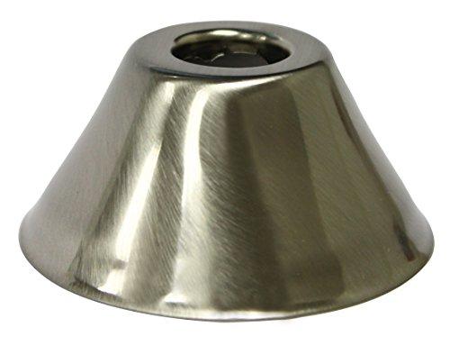 Deep Flange - Keeney Manufacturing 872DSBN Deep Flange 5/8