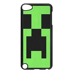 batman for Apple iPod Touch 5 Phone Case AJI334855