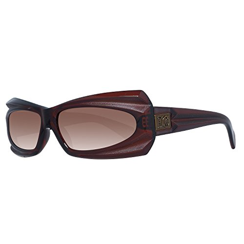 John galliano sunglasses jg0005 col - Galliano Sunglasses John