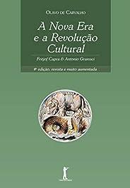 A Nova Era e a Revolução Cultural: Fritjof Capra & Antonio Gra