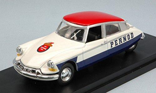 rio-ri4465-citroen-ds-21-1967-pernod-143-modellino-die-cast-model