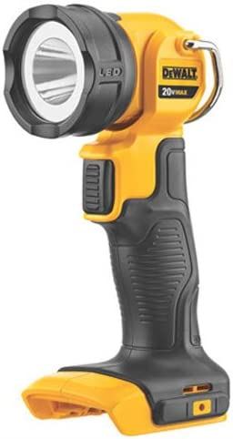 best flashlight reviews consumer reports