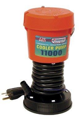 Cooler Pump11000/230v La ()