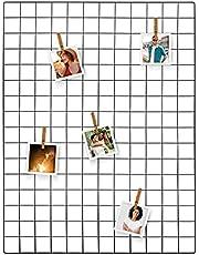 Memory Board Tela Mural Fotos 60x80cm