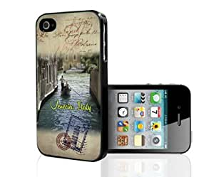 Venecia, Italy iPhone 6 4.7 case