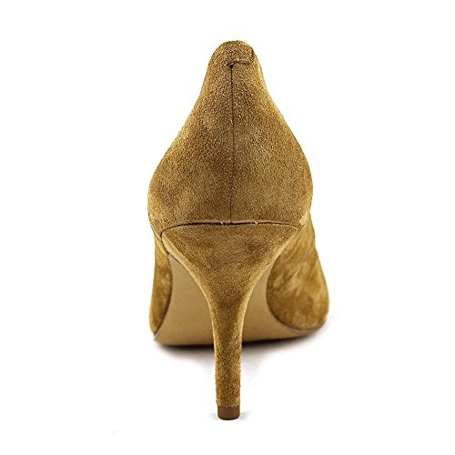 Inc Shoe Zitah Womens Toffee International Concepts wrqR6x0rt