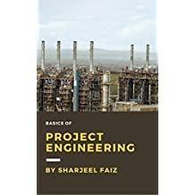 Basics of Project Engineering
