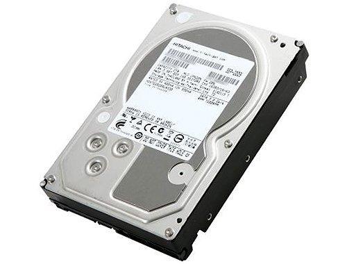 hitachi-deskstar-2tb-7200rpm-32mb-cache-sata-30gb-s-35-internal-desktop-hard-drive-pc-mac-cctv-dvr-w